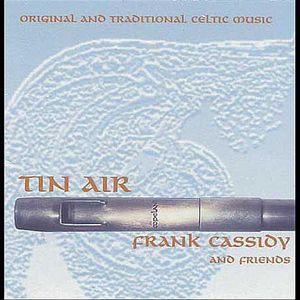 Tin Air