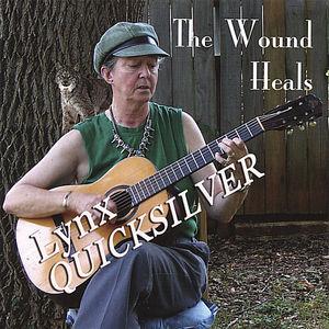 Wound Heals