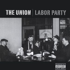 Labor Party
