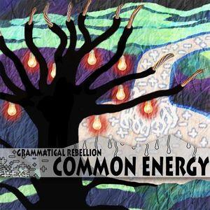 Common Energy