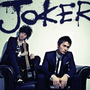 Joker [Import]