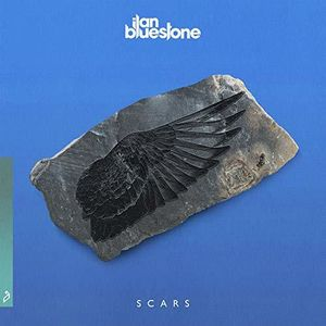 Ilan Bluestone - Scars