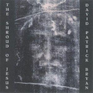 Shroud of Jesus