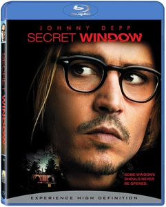 Secret Window