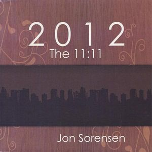 2012: The 11:11