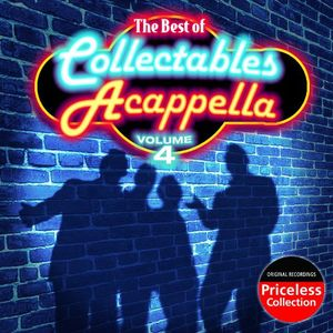 Best of Collectables Acappella 4 /  Various