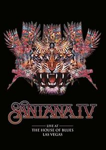 Live at the House of Blues Las Vegas [Import]