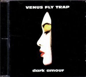 Dark Amour [Import]