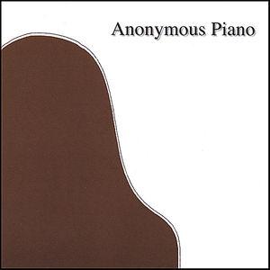 Anonymous Piano