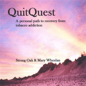 Quitquest