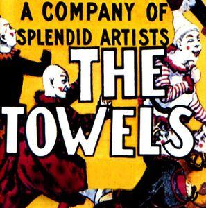 Company of Splendid Artists