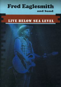 Live Below Sea Level