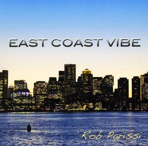 East Coast Vibe