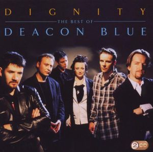Dignity: Best of [Import]