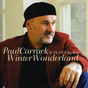 Winter Wonderland [Import]