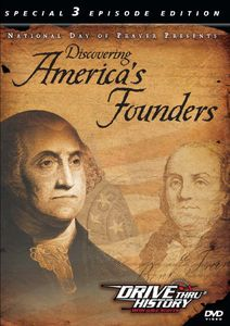 Discovering America's Founders Series