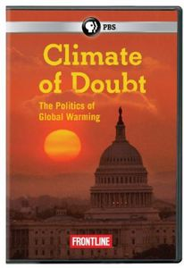 Frontline: Climate of Doubt