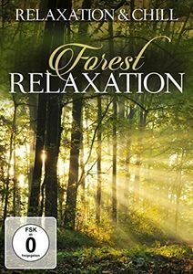 Forest Relaxation