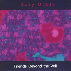 Friends Beyond the Veil