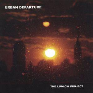 Urban Departure