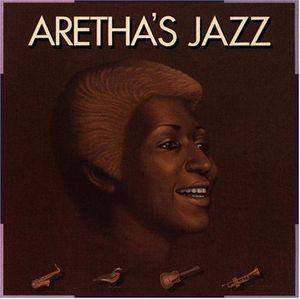 Aretha's Jazz [Import]