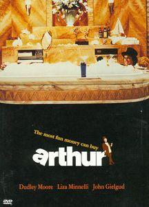 Arthur /  Movie