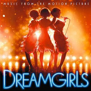 Dreamgirls /  O.S.T. [Import]