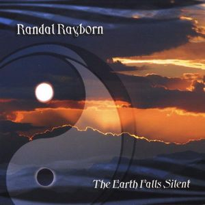 Earth Falls Silent