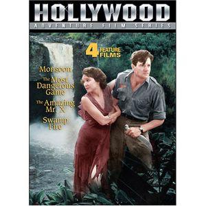 Adventure Classics: Volume 3