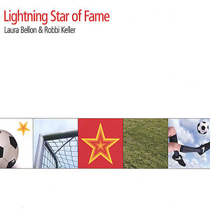 Lightning Star of Fame