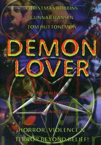 Demon Lover (1977)