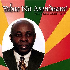 Yeboo No Asenduam'