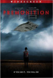 Premonition (2004)