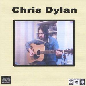 Chris Dylan