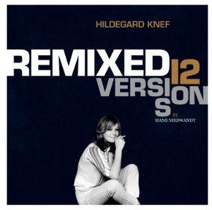Remixed: 12 Versions By Hans Nieswandt