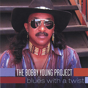 Blues with a Twist