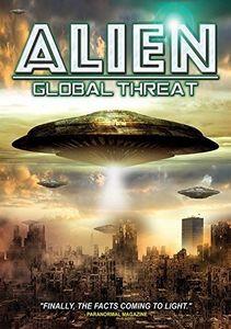 Alien Global Threat