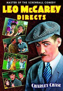 Leo McCarey Directs