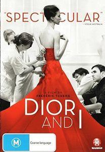 Dior & I [Import]
