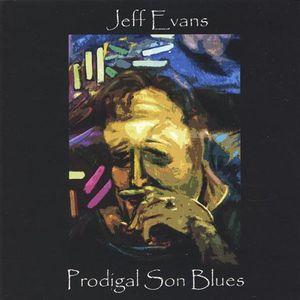 Prodigal Son Blues