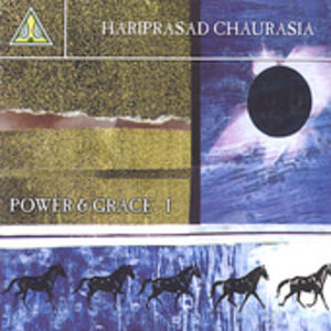 Power & Grace 1