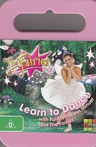 Learn to Dance [Import]