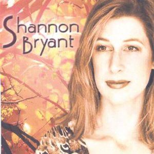 Shannon Bryant