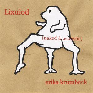 Lixuiod (Naked & Acoustic)