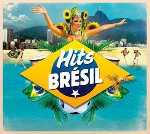 Hits Bresil /  Various [Import]