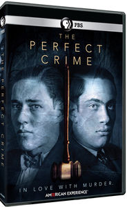 The Perfect Crime (American Experience)