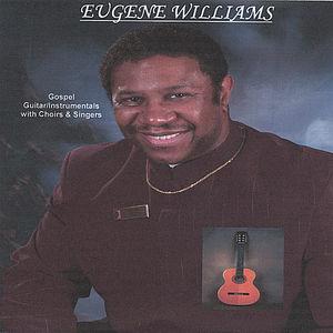 Gospel Jazz Instrumental