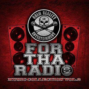 For Tha Radio 2 /  Various