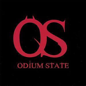 Odium State