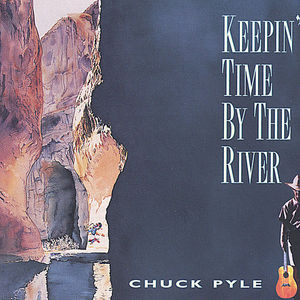 Keepin Time By the River